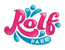 Rolf Park