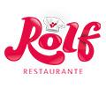 Rolf Restaurante