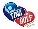 Tina e Rolf