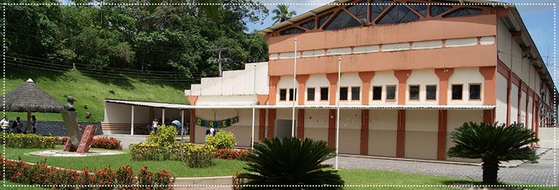 Banner Colegio Técnico