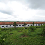 Escola Rural Rolf Weinberg