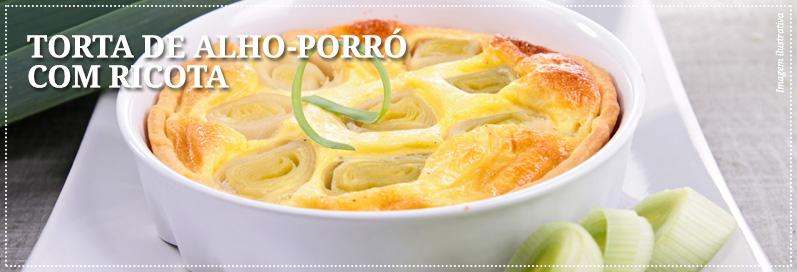 receitas_torta_alho-porro_ricota