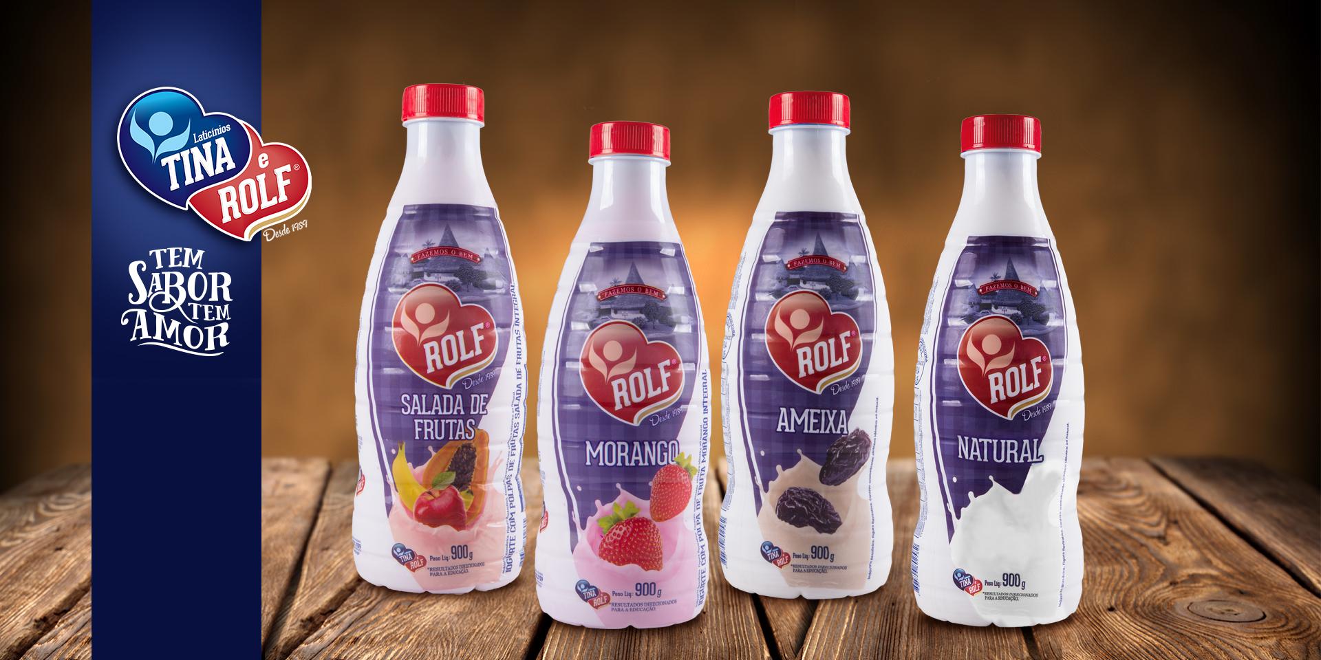 Banner produtos iorgutes Rolf