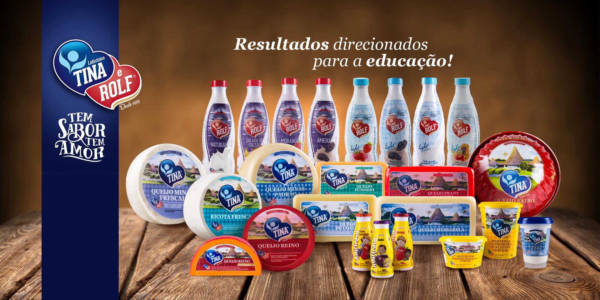 Banner todos produtos
